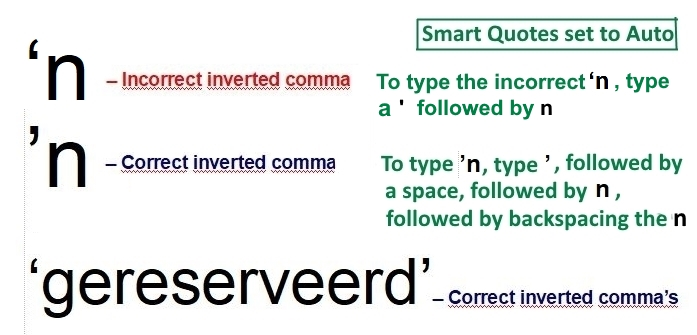 Inverted comma.JPG