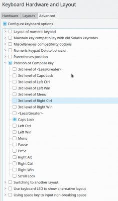 Compose Key Setting.png