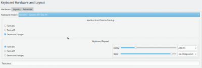 keyboard Hardware - Settings.png
