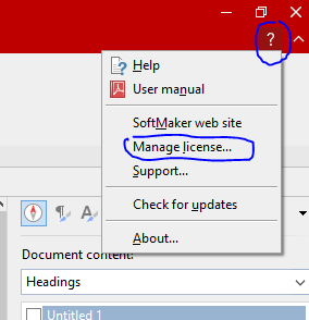 manage license.PNG