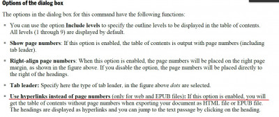 Hyperlinks in TOC Manual.jpg